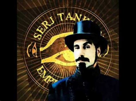 Ammunition Serj Tankian Praise The Lord And Pass The Ammunition Letra.