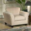 Serta Upholstery Westbrook Chair