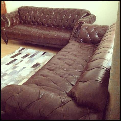 Sessel Kinderzimmer Gebraucht