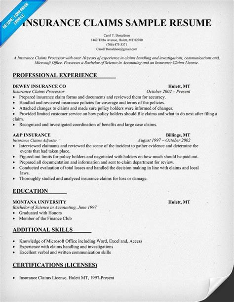 loan officer assistant job description loan officer resume resume - Loan Officer Assistant Job Description