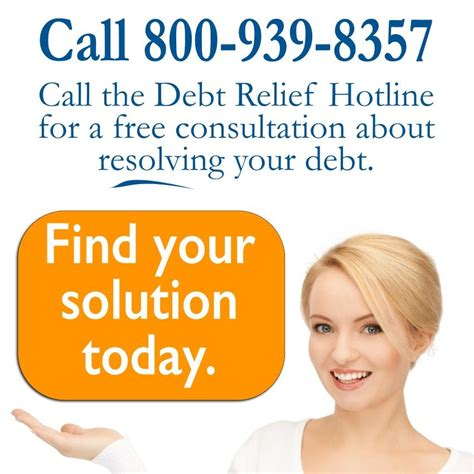 Credit Card Debt Attorney Florida Settling Credit Card Debt Directly With Your Bank Has Benefits