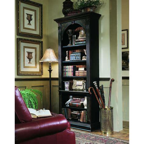 Seven Seas Standard Bookcase
