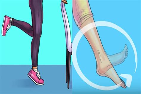 severe knee pain when lifting leg