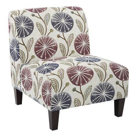 Shala Slipper Chair