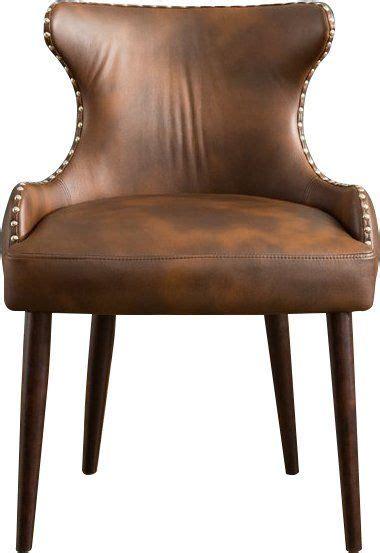 Shawnda Side Chair