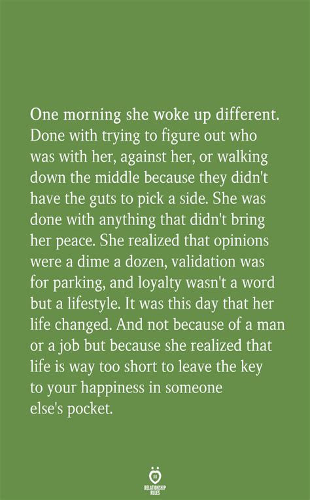 Read Books She Woke Up Married/The Forever Summer Online