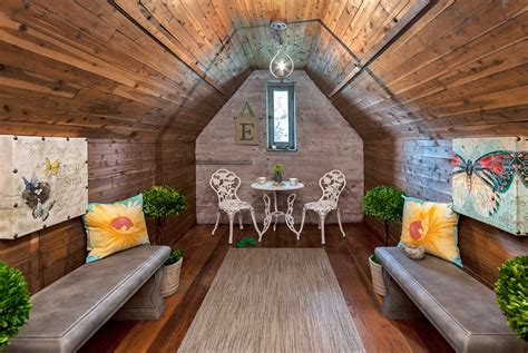 Sheds Design Your Own