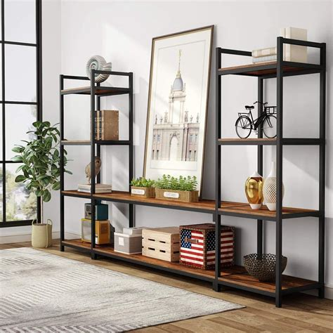 Shelf Wall Unit