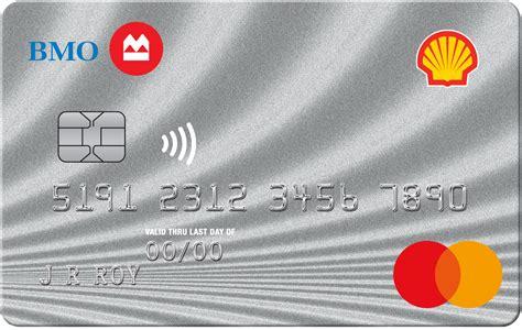 Shell small business credit card login meridian visa platinum shell small business credit card login credit score ratehubca colourmoves