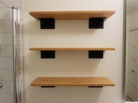 Shelves For Wall