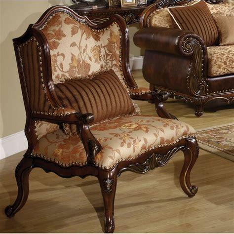 Shenna Wingback Chair