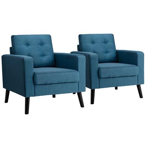 Sherbrooke Armchair (Set of 2)