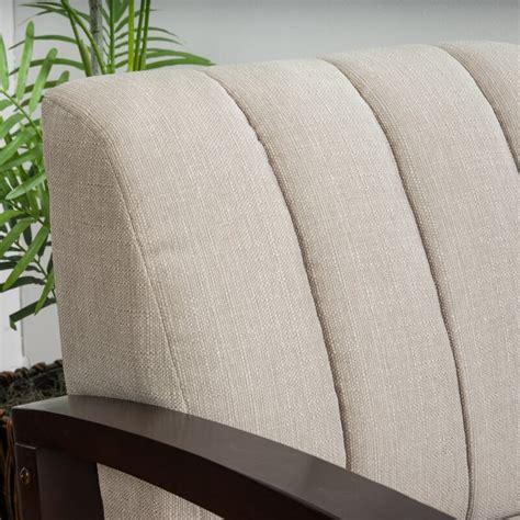 Sheridan Armchair