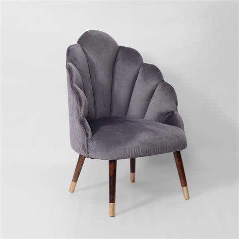 Shiela Side Chair
