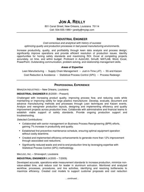 shipping and receiving manager resume examples fax transmittal