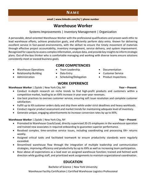 shipping and receiving manager resume examples warehouse manager resume examples job description stock - Shipping And Receiving Resume Sample