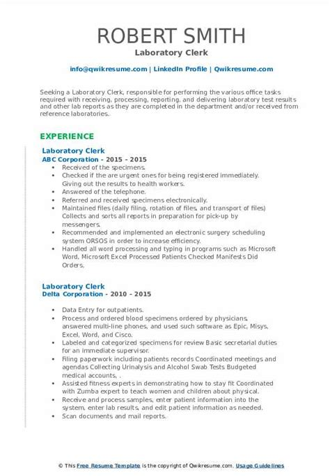 shipping clerk resume example file clerk resume example coverlettersandresume