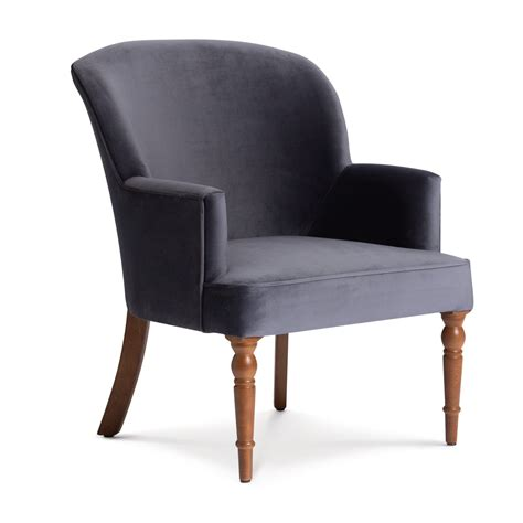 Shirly Armchair