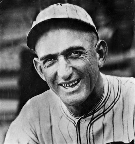 Read Books Shoeless Joe Online