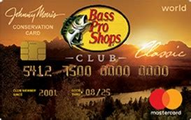 Shop Credit Card Offers Low Rates Credit Cards Reviews Advice Calculators Bankrate