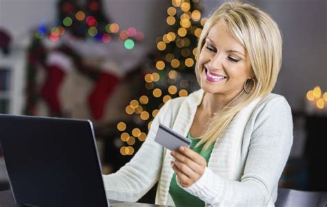 Shop For Credit Card Offers Citi Credit Cards Compare Credit Card Offers Credit