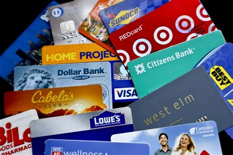 Shop For Credit Card Offers Images Discover Card Credit Card Offers Credit