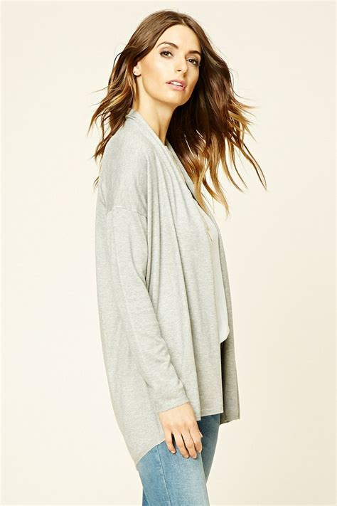Court Dress Code Nsw Shop Forever 21 For The Latest Trends And The Best Deals