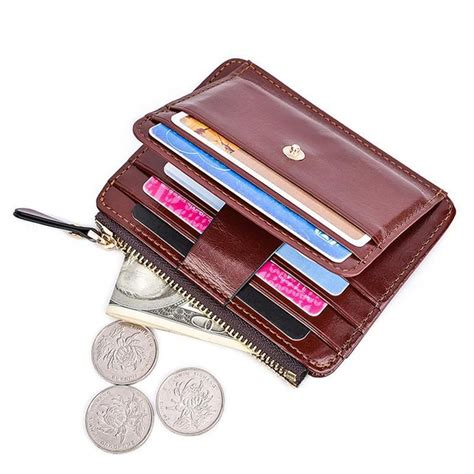 Credit Card Case Womens Shop Mens Womens Credit Card Holders Cases And Wallets