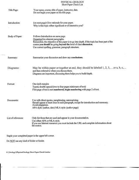 help me do my essay