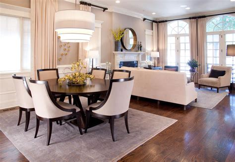 Should Living Room And Dining Rugs Match Furniture Fantastic