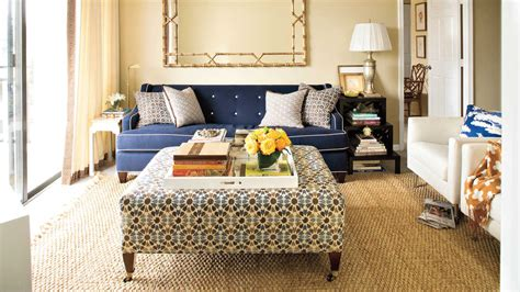 Should Living Room Tables Match Mix Dont 106 Decorating Ideas