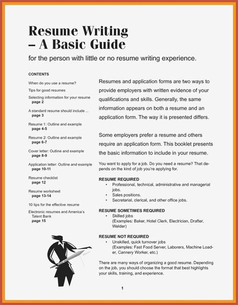 WRITING UNIVERSITY ESSAYS - Assistive Technology BC meaning of ...