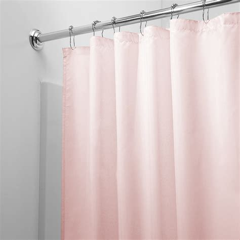 Shower Curtains Meijer Liners