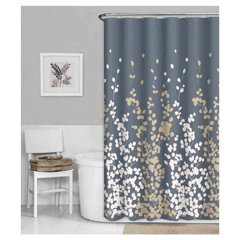 Shower Curtains Meijer Findsimilar