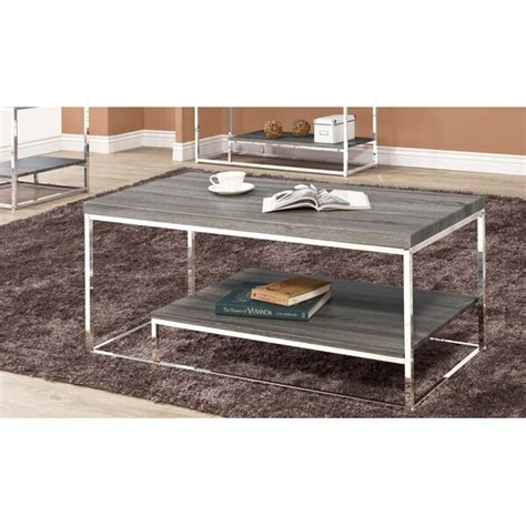 Shultis Coffee Table