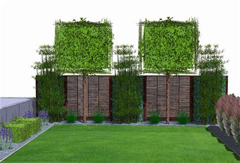 Sichtschutz Garten Pflanzen Genial Garten Pflanzen Sichtschutz