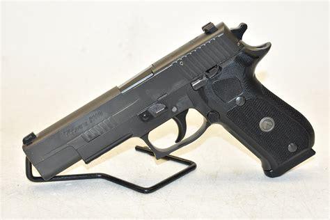 Buds-Gun-Shop Sig P220 Buds Gun Shop.