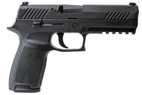 Sig-P320 Sig P320 45.