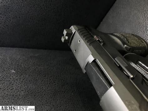 Sig-P320 Sig P320 45 Rmr Cutout.