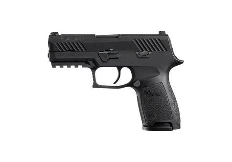 Gunkeyword Sig P320 Armorer Course.