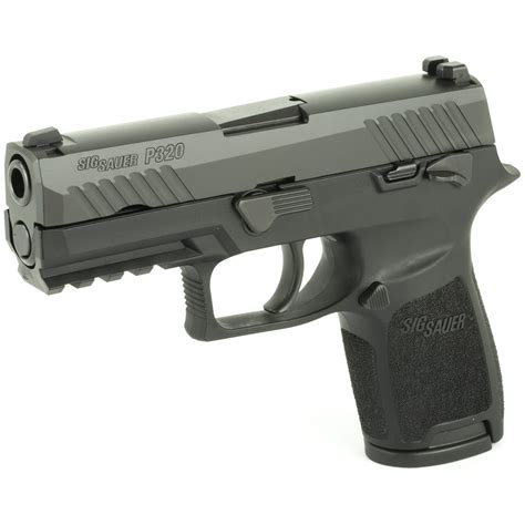 Sig-P320 Sig P320 Banned In Massachusetts.