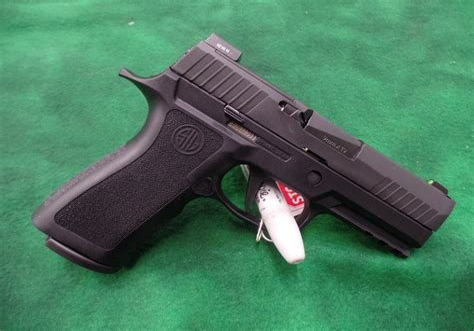 Gunkeyword Sig P320 Carry Gunbroker.
