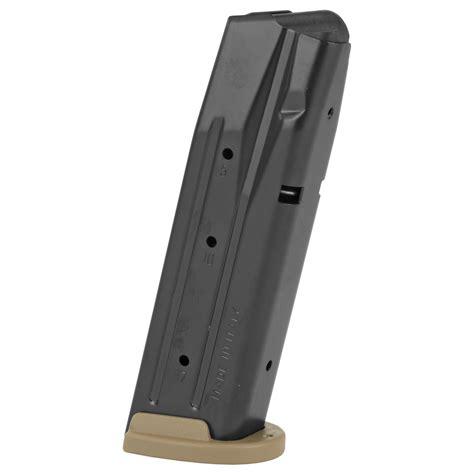 Sig-P320 Sig P320 Carry Magazine.