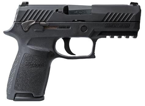 Gunkeyword Sig P320 Compact 45 Acp For Sale.