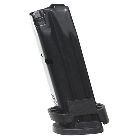Sig-P320 Sig P320 Compact Extended Magazine.