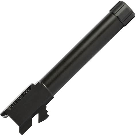Sig-P320 Sig P320 Compact Under Barrel Attachments.