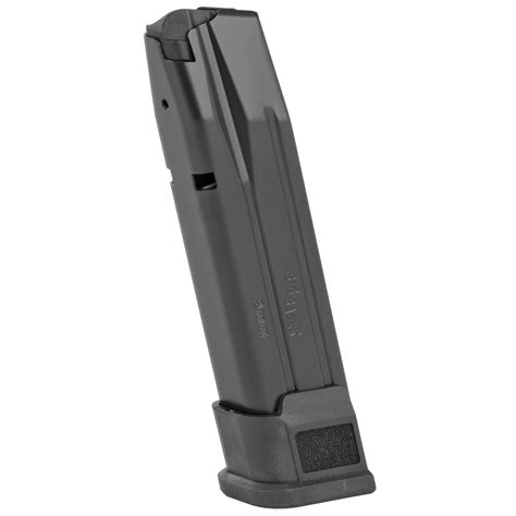 Sig-P320 Sig P320 Mags For Sale.