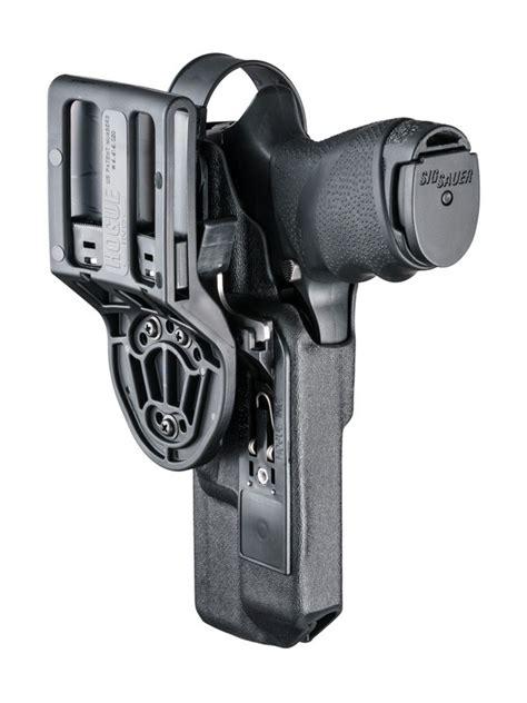 Gunkeyword Sig P320 Off Duty Holster.