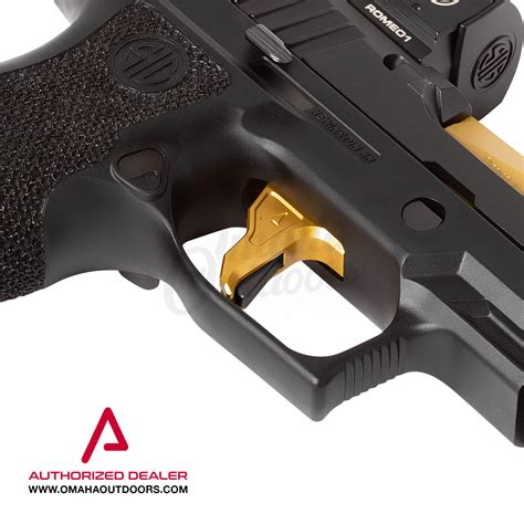 Gunkeyword Sig P320 Omaha Outdoors.
