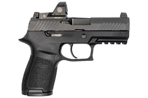 Gunkeyword Sig P320 Rx Compact.